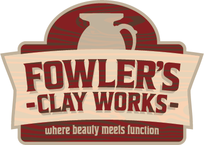 Fowler's Clay Works